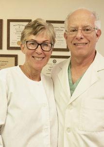 David A. Warner D.D.S., Inc. Periodontics and Dental Implants